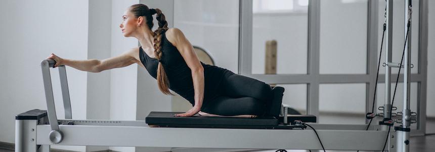 Benefícios do Pilates (29)